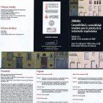 2008 compat y sostenibilidad