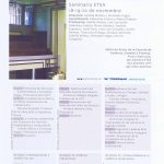 2010 Modernismos