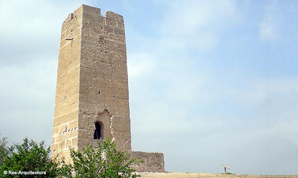 Torre Bofilla