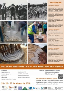 Cartel taller cal viva_low