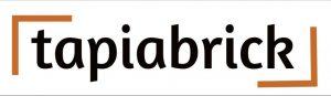 logo-tapiabrick