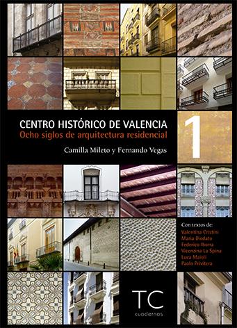 Valencia Centro Histórico low