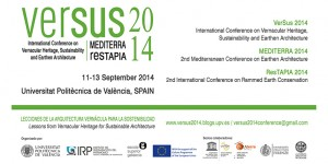 Congreso VerSus2014