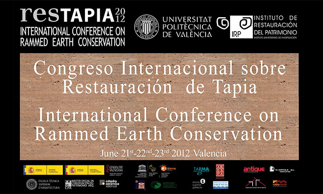 resTAPIA Conference 2012