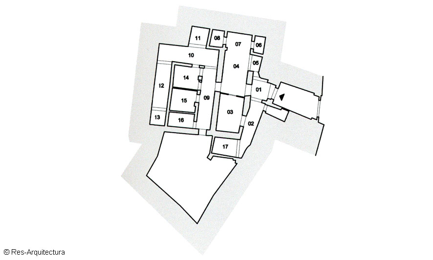 baños arabes02