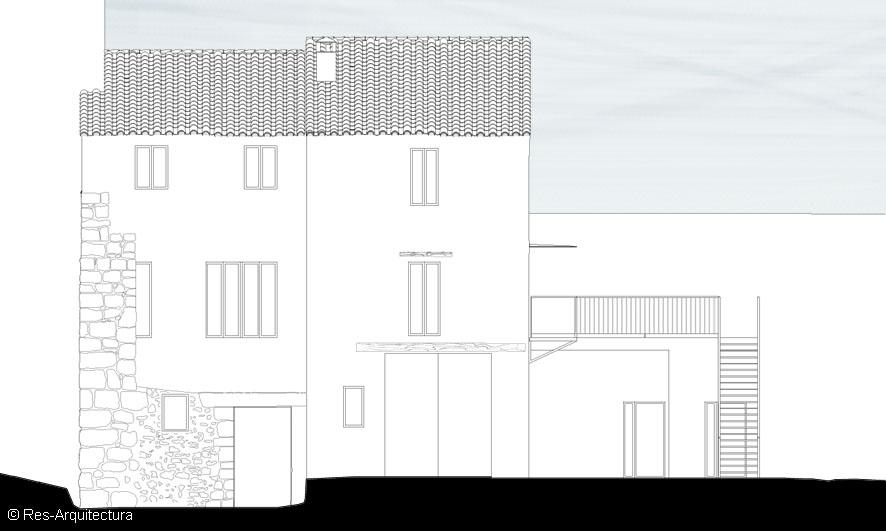 calle barrioso04
