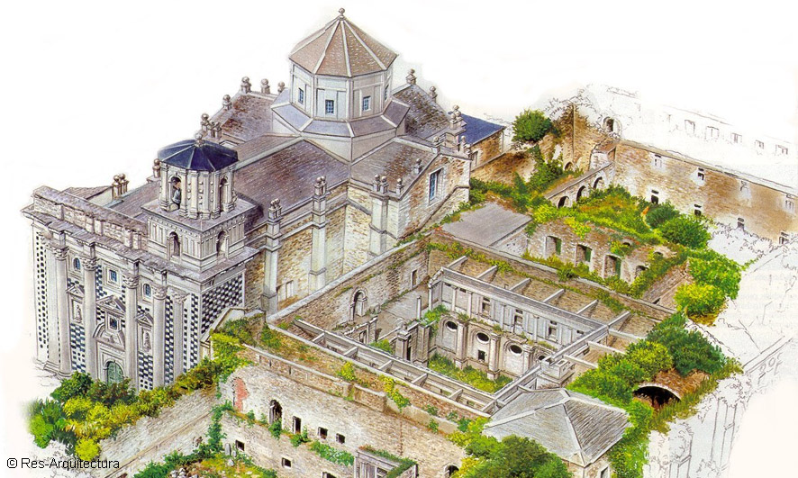monasterio monfero01