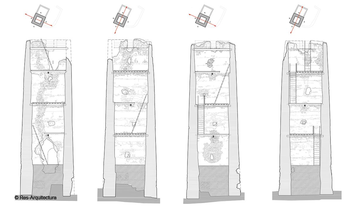 K:\Trabajo en curso\Torre Bofilla\04_documento final de obra\AAA_planos\5 NE_laminas nueva ejecución\NE 1, 4, 8, 9.2\NE 1, 4, 8