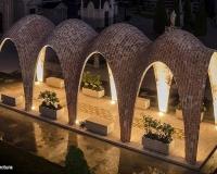 El Panteón de Villarreal