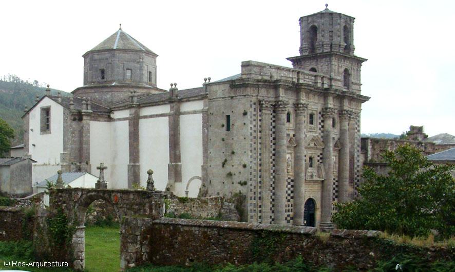 monasterio monfero02