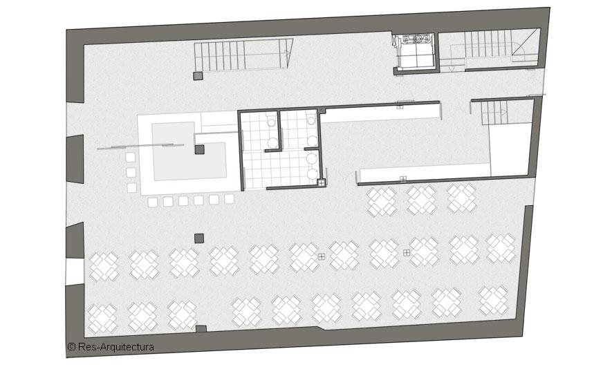 D:\HOTEL\PREVIOS\FACHADAS\FACHADA_NUEVA.DWG BAJA (1)