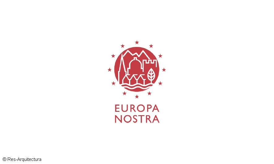 EuropaNostra