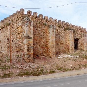 Castillo_Petres_3