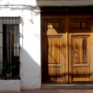 Catalogo_La_Vilavella_6