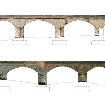 Estudio_previo_puente_aielo_5